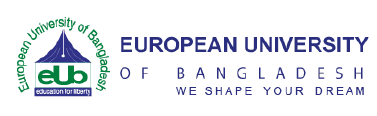 european university bangladesh