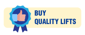 Buy Quality Lifts