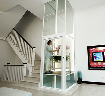 Home Lift giantliftslimited 1
