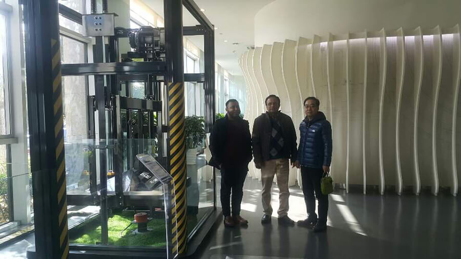 Giant-Lift-Limited-Meeting-Gallery-21