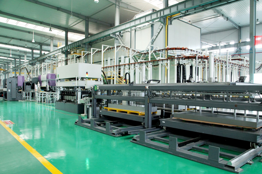 Metting-2Imported-machine-3-giantliftslimited