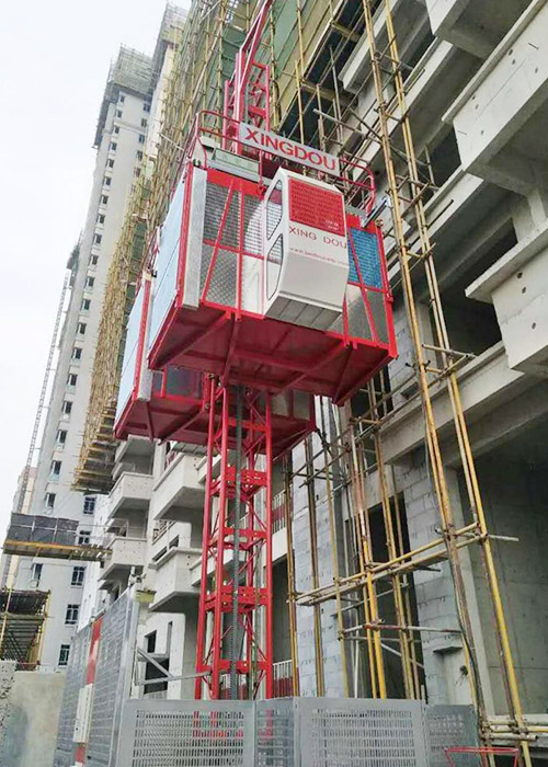 construction-lift-cabin-giantliftslimited